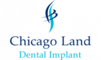Chicago Dental Implant