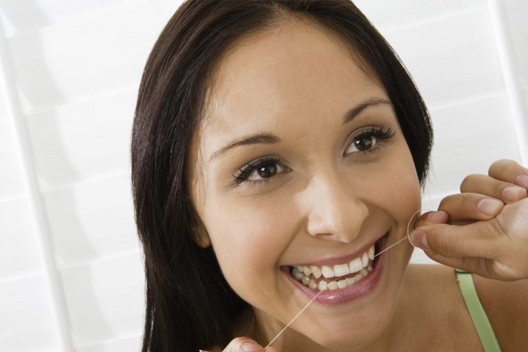 Dental Health Options – Which Ones Do You Need Exactly?