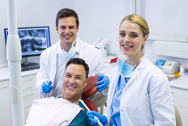 Does And Don't On Dental Implant Surgery Recovery
