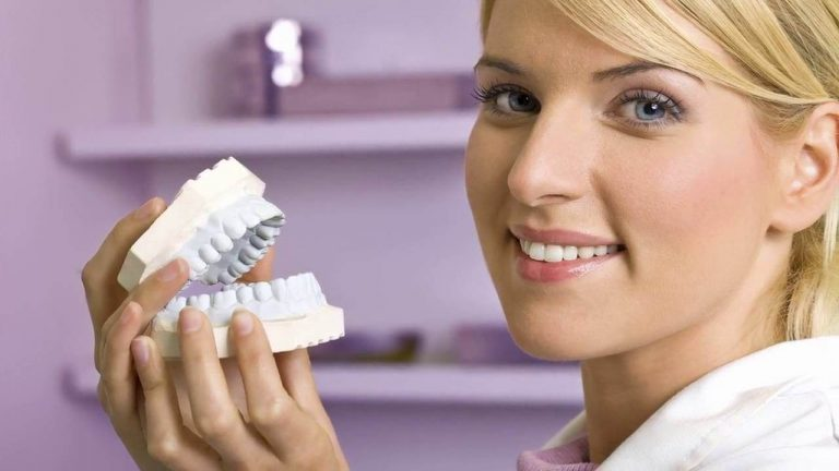 Best Options For Tooth Replacement