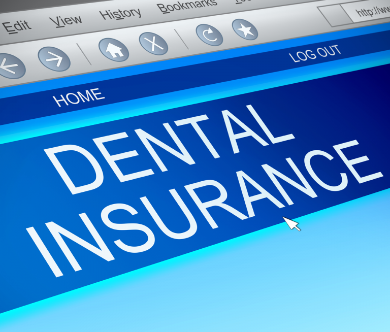 How To Conveniently Enjoy Your Oral Care From Your Dental Insurance