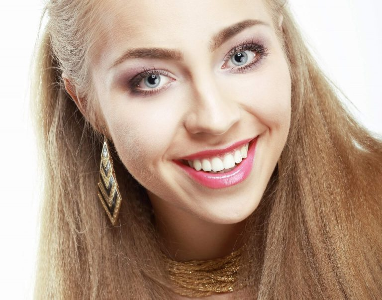 Dress Up Your Teeth –Cosmetic Dentistry