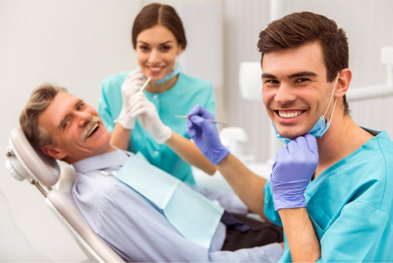 How to Find a Low Cost Dental Care