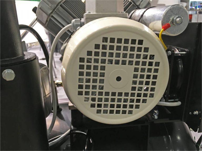Choosing the Right Dental Compressor