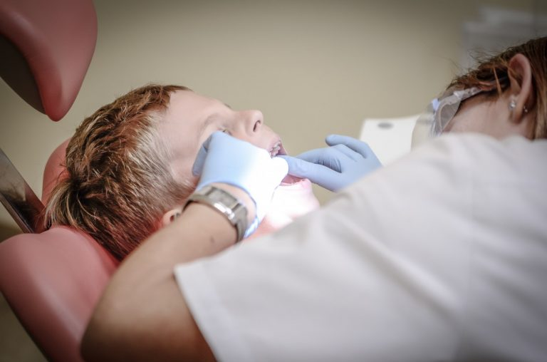 In need of emergency dental services?