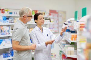 Medications Doses
