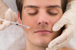What Are The Dangers Of Botox Injections