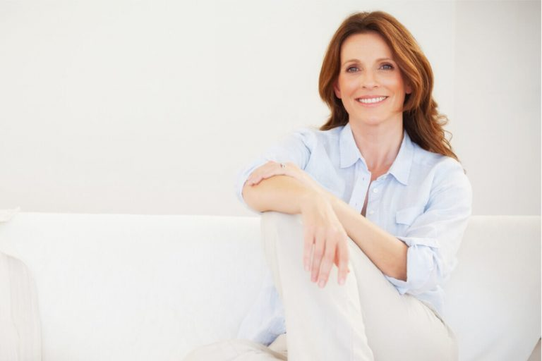 What Are The Dangers Of Botox Injections? (7 Long-Term Dental Effects)