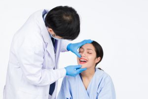 What Are The Dangers Of Botox Injections Dentistry