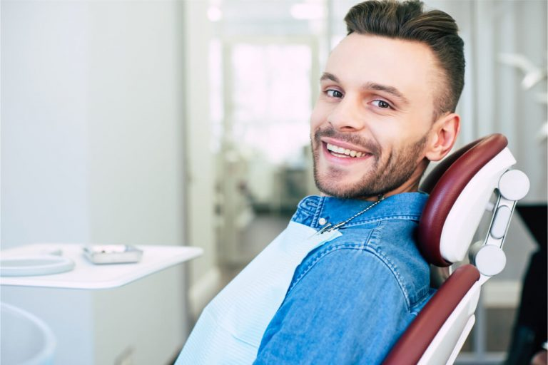 What Do You Need to Know About Gum Surgery For Receding Gums?