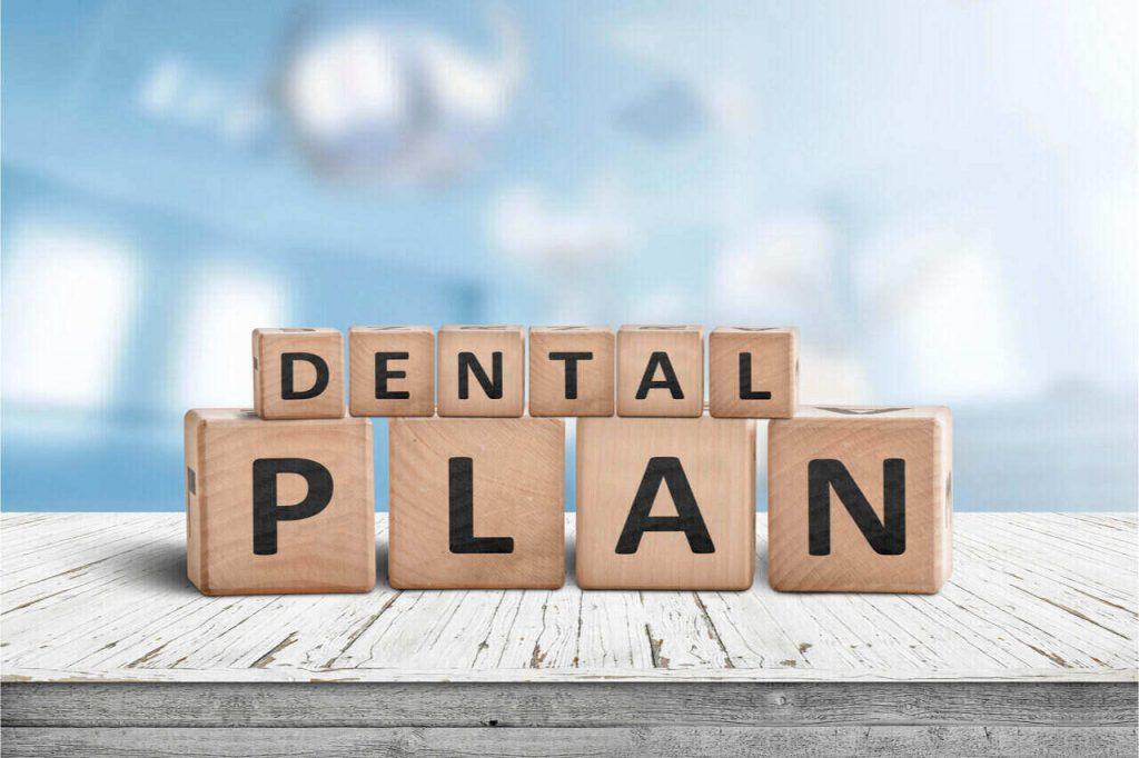 strategic planning for dental treatment