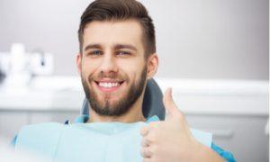 dental implant strength