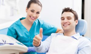 factors affecting implant cost
