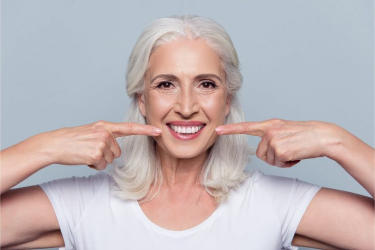 How Much Does The Full Dental Implants Cost? What To Know?