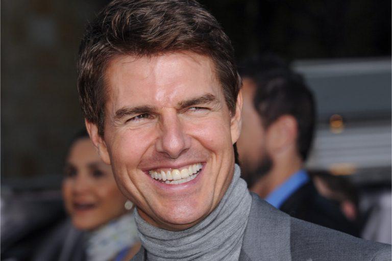 How Do Celebrities Get Perfect Teeth?